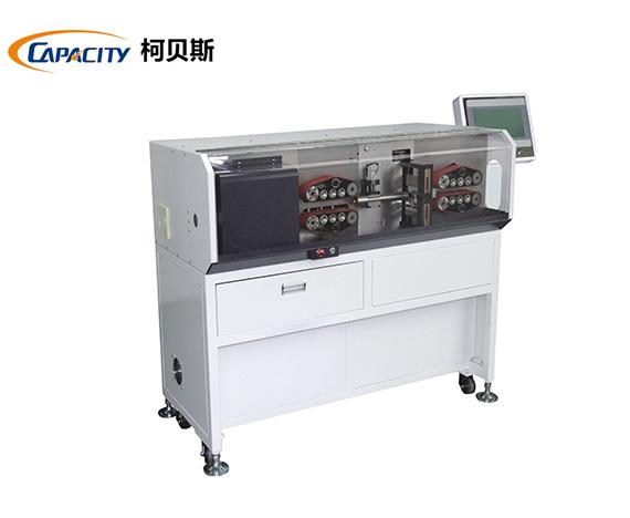 广州新能源电缆裁线机